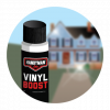 Icon 4 - VinylBoost is it's own product category